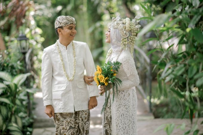 Wedding Sessions by simple Photowork - 020
