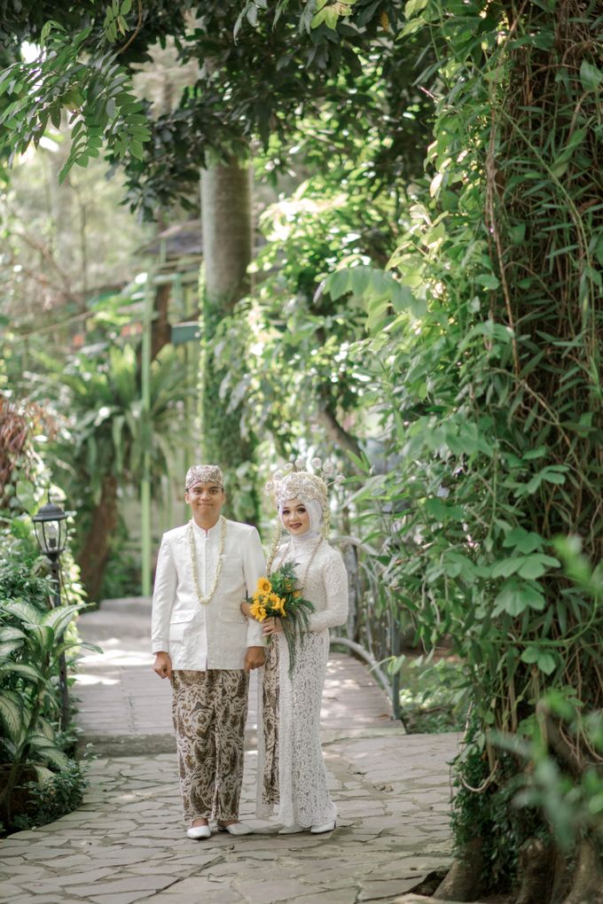Wedding Sessions by simple Photowork - 026