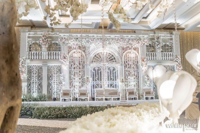 Sheraton Grand Jakarta Gandaria City Hotel 2021.06.26 by White Pearl Decoration - 008