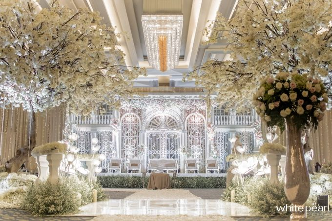 Sheraton Grand Jakarta Gandaria City Hotel 2021.06.26 by White Pearl Decoration - 009
