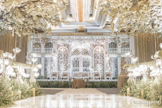 Sheraton Grand Jakarta Gandaria City Hotel 2021.06.26 by White Pearl Decoration - 001