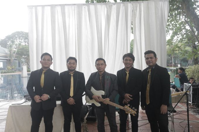 Labanos Perform 29 Dec 2019 by Labanos Entertainment - 001