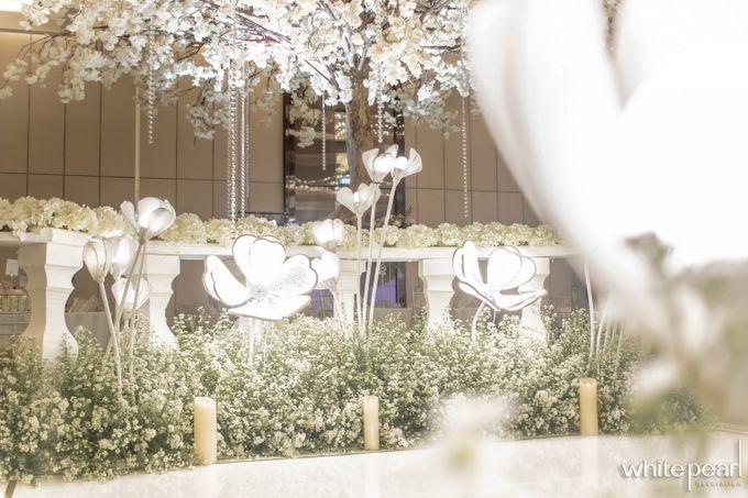 Sheraton Grand Jakarta Gandaria City Hotel 2021.06.26 by White Pearl Decoration - 010