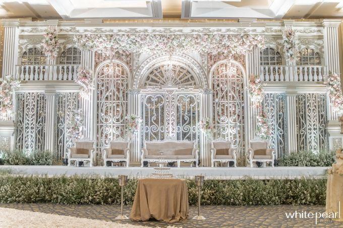 Sheraton Grand Jakarta Gandaria City Hotel 2021.06.26 by White Pearl Decoration - 012