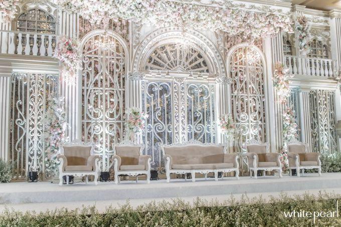 Sheraton Grand Jakarta Gandaria City Hotel 2021.06.26 by White Pearl Decoration - 013