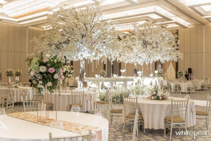 Sheraton Grand Jakarta Gandaria City Hotel 2021.06.26 by White Pearl Decoration - 014