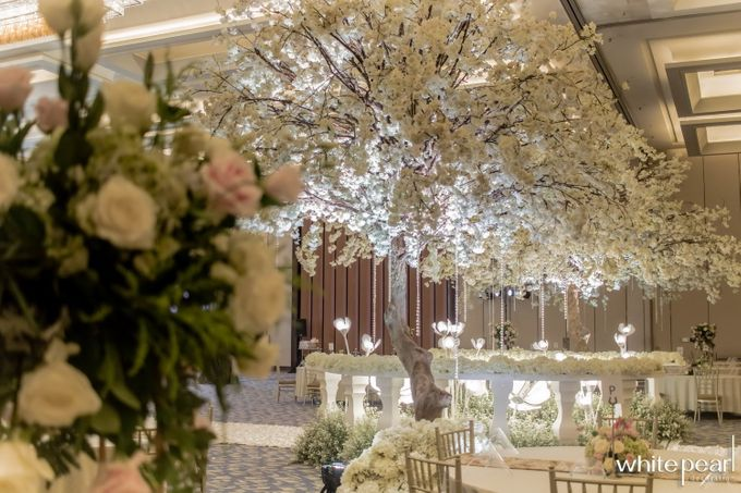 Sheraton Grand Jakarta Gandaria City Hotel 2021.06.26 by White Pearl Decoration - 015