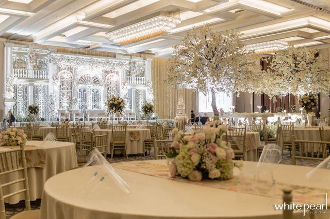 Sheraton Grand Jakarta Gandaria City Hotel 2021.06.26 by White Pearl Decoration - 016