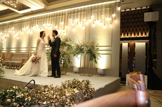 Raisa hamish wedding by aph soundlab bridestory add to board raisa hamish wedding by ayana midplaza jakarta 029 junglespirit Image collections