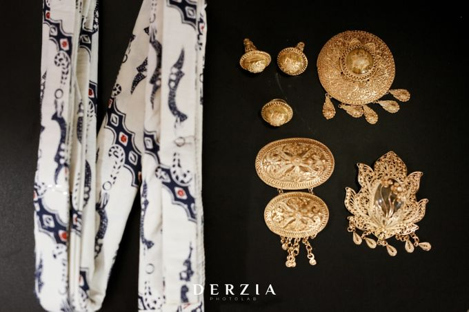 Pengajian & Siraman Febby by Derzia Photolab - 019