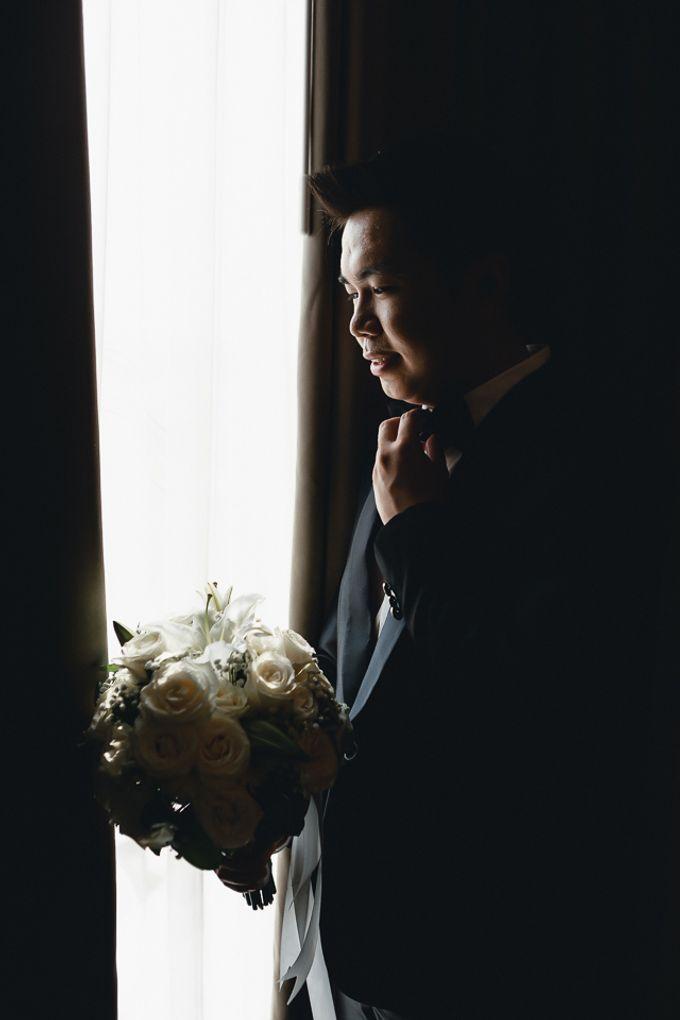 Wedding Afri & Mentari by KianPhotomorphosis - 030