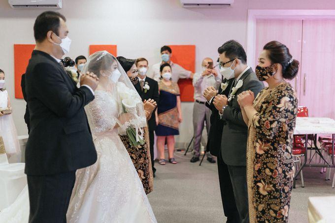 Wedding Fendi & Chynthia by KianPhotomorphosis - 008