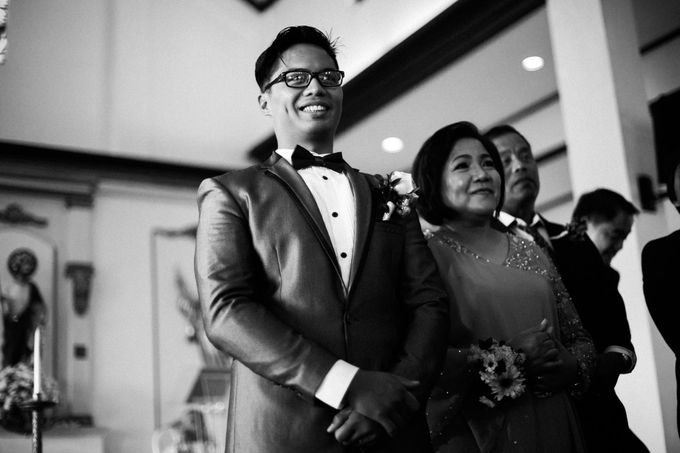 Mac x Erica - Tagaytay Wedding by We Finally Made It - 033