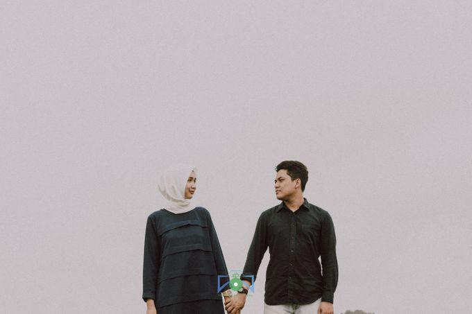 Bayu & Dyni Post-Wedding by treeways.visual - 009