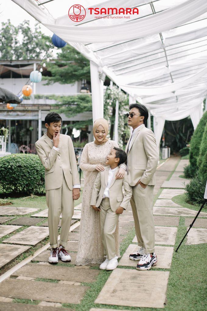 Wedding Sule & Nathalie - 15 Nov 2020 by Tsamara Resto - 007