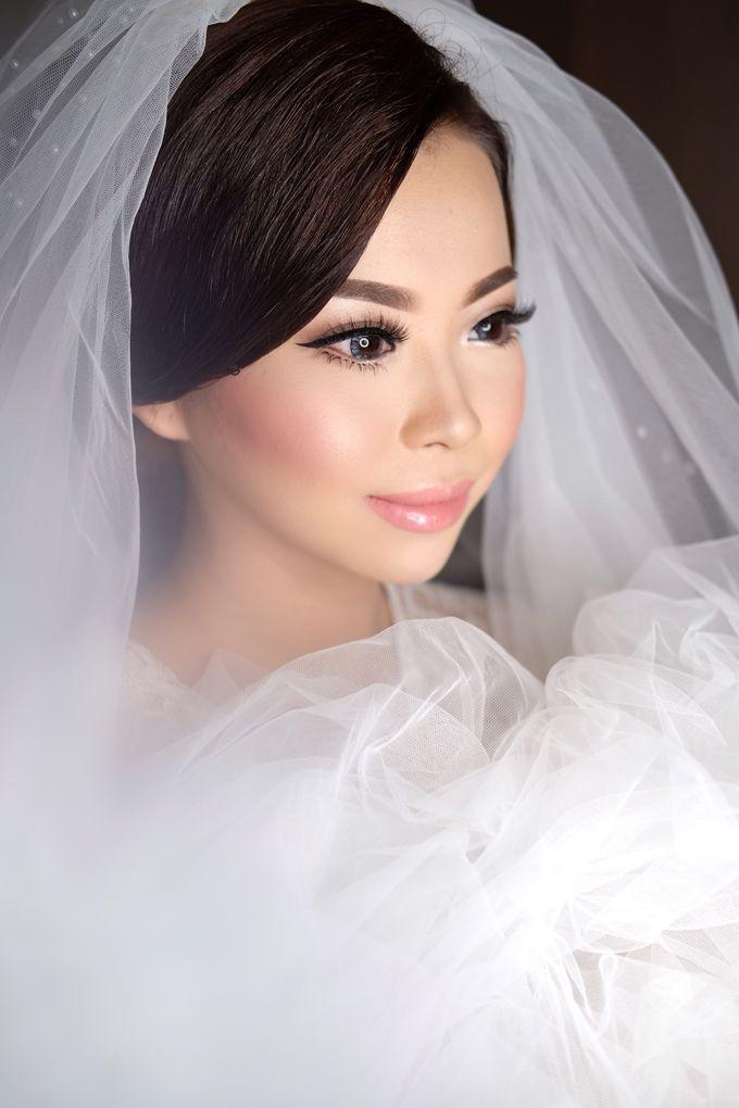 My Bride 2017 by VA Make Up Artist - 026