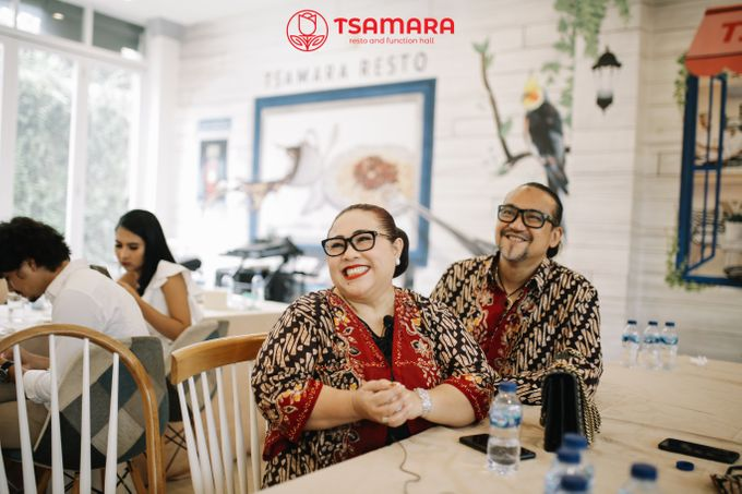 Wedding Sule & Nathalie - 15 Nov 2020 by Tsamara Resto - 008