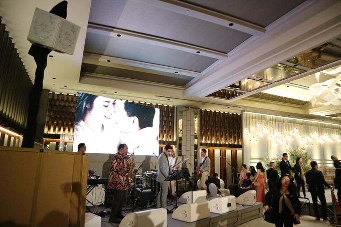 Raisa Hamish Wedding by APH Soundlab - 037
