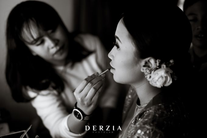 Pengajian & Siraman Febby by Derzia Photolab - 005