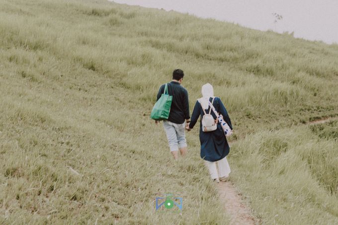 Bayu & Dyni Post-Wedding by treeways.visual - 022