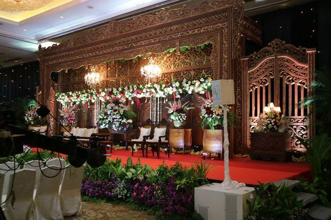 Yuli - Ribby Wedding by APH Soundlab - 002