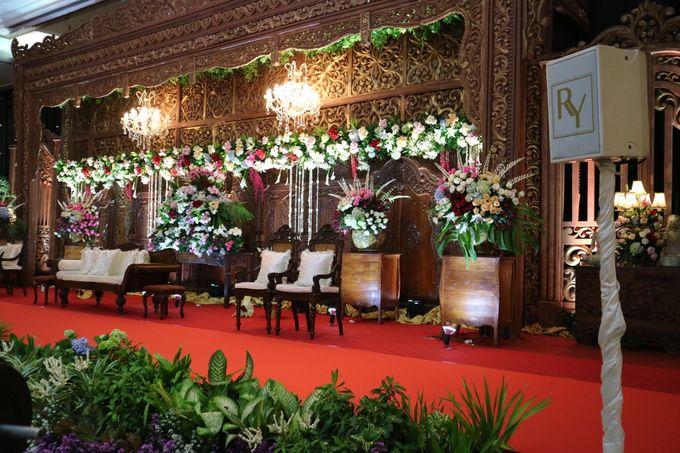 Yuli - Ribby Wedding by APH Soundlab - 003