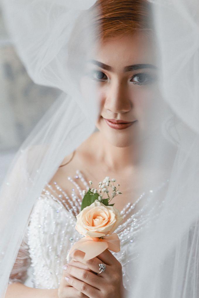 Wedding Afri & Mentari by KianPhotomorphosis - 031