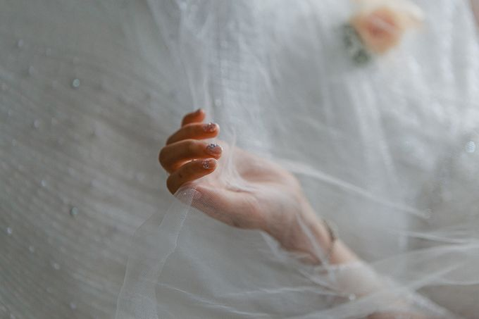 Wedding Afri & Mentari by KianPhotomorphosis - 033