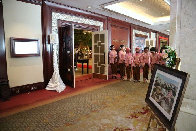 Yuli - Ribby Wedding by APH Soundlab - 007