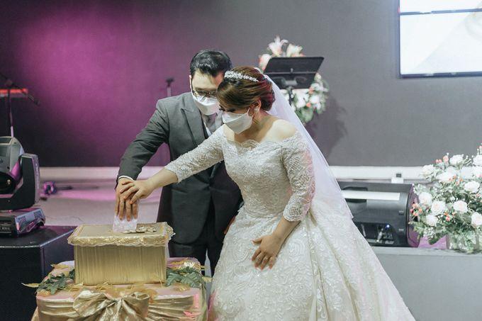 Wedding Fendi & Chynthia by KianPhotomorphosis - 011