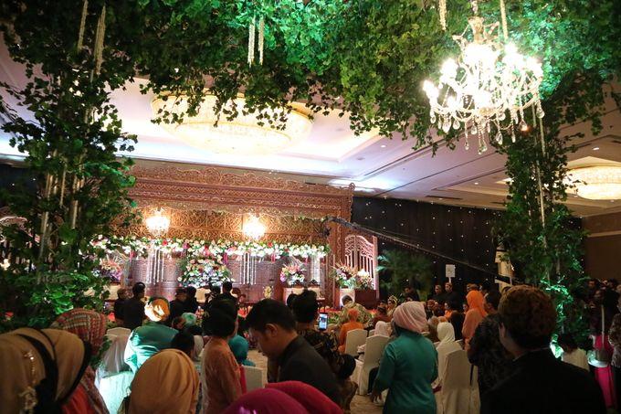Yuli - Ribby Wedding by APH Soundlab - 009