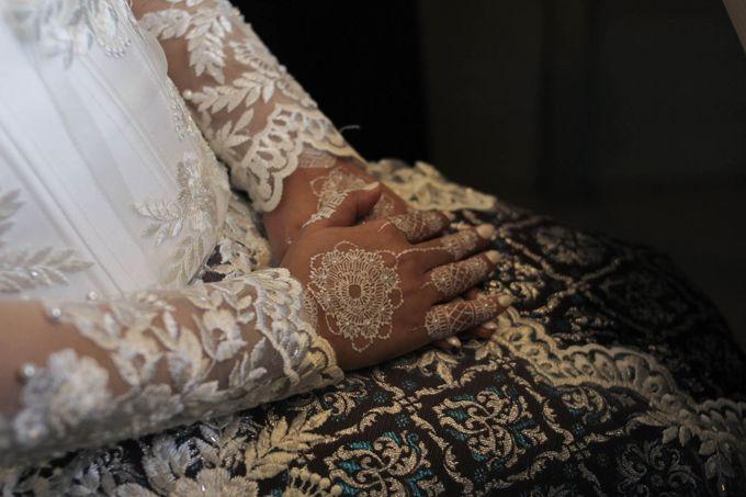 Orsan & Nesya Akad by MariMoto Productions - 002