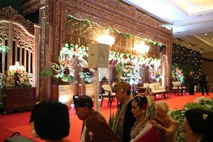 Yuli - Ribby Wedding by APH Soundlab - 011