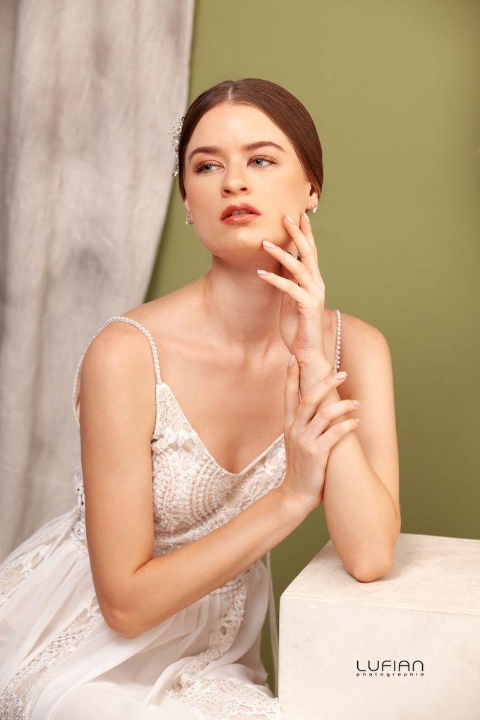 Wedding 2020 by AngeLin Bridal - 022