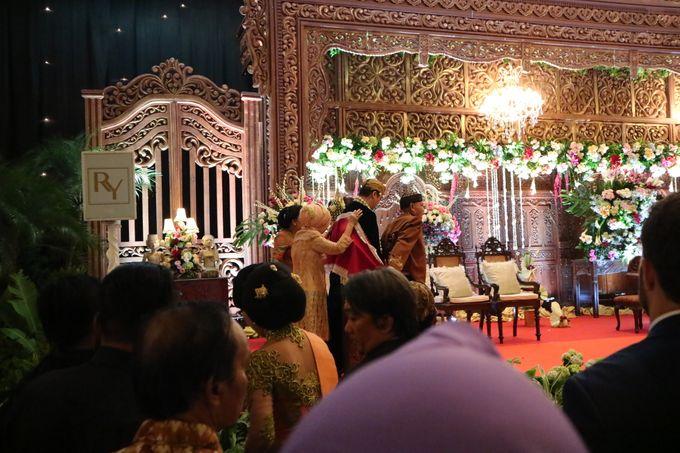 Yuli - Ribby Wedding by APH Soundlab - 012
