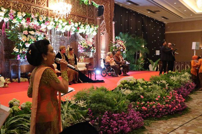 Yuli - Ribby Wedding by APH Soundlab - 014