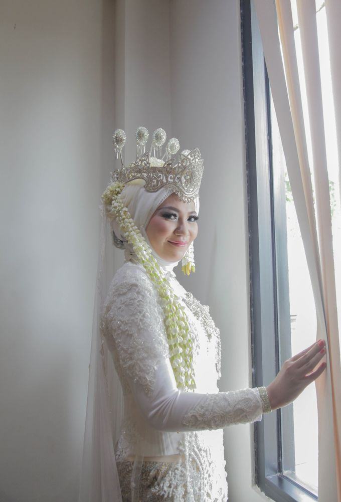 Wanda & Wahyu by EQUAL Pictures - 001