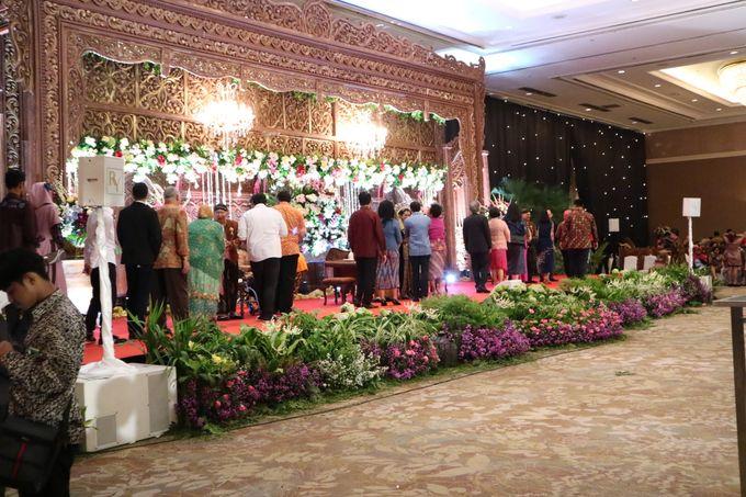 Yuli - Ribby Wedding by APH Soundlab - 015