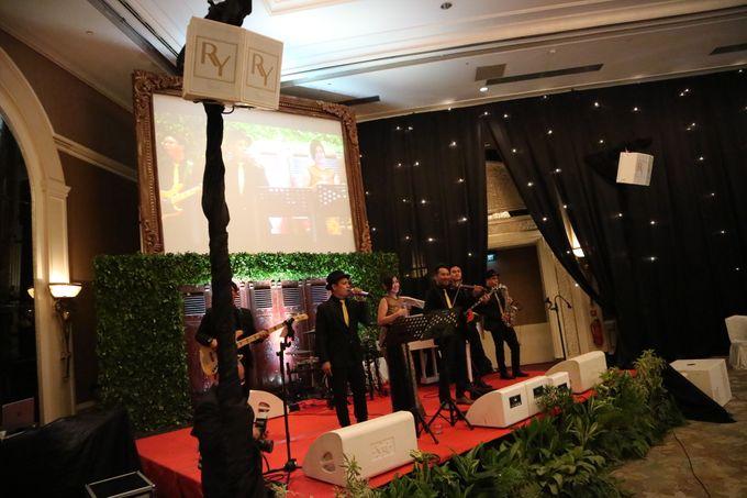 Yuli - Ribby Wedding by APH Soundlab - 016