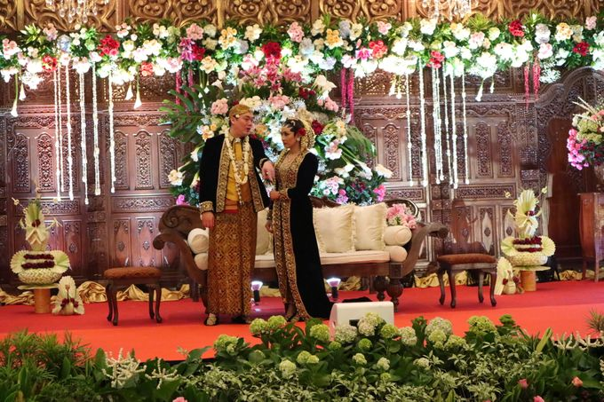 Yuli - Ribby Wedding by APH Soundlab - 017