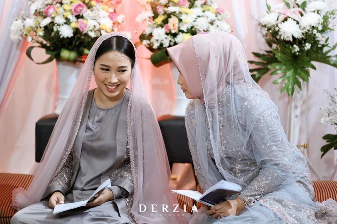 Pengajian & Siraman Febby by Derzia Photolab - 007