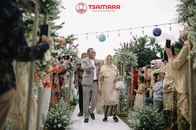 Wedding Sule & Nathalie - 15 Nov 2020 by Tsamara Resto - 005
