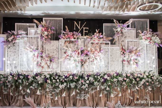 Olam All Day Dining JS Luwansa 2021.06.19 by White Pearl Decoration - 002