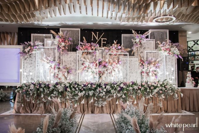 Olam All Day Dining JS Luwansa 2021.06.19 by White Pearl Decoration - 003