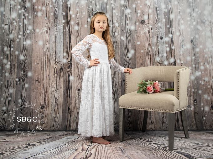 The Bella by Sixpence Boutique & Co - 014
