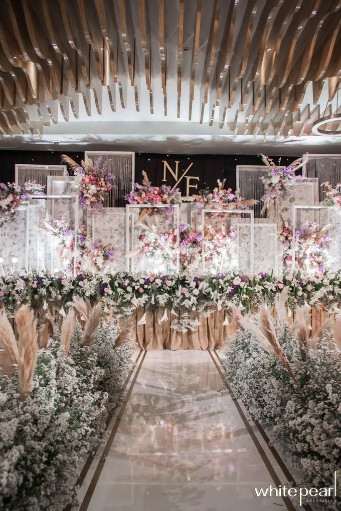 Olam All Day Dining JS Luwansa 2021.06.19 by White Pearl Decoration - 001