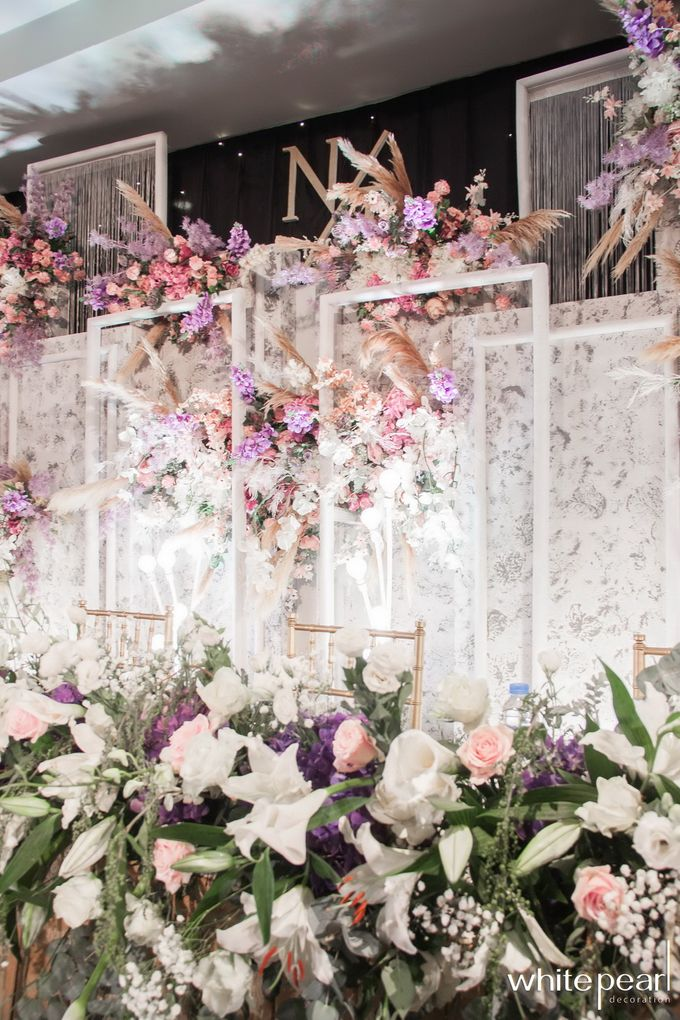 Olam All Day Dining JS Luwansa 2021.06.19 by White Pearl Decoration - 004
