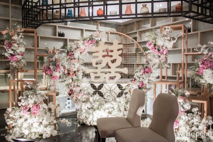 Olam All Day Dining JS Luwansa 2021.06.19 by White Pearl Decoration - 005
