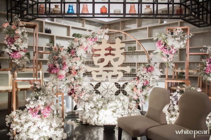 Olam All Day Dining JS Luwansa 2021.06.19 by White Pearl Decoration - 006
