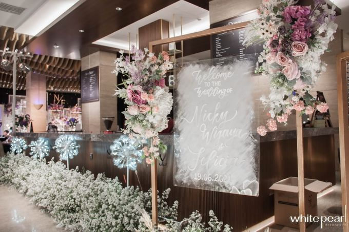 Olam All Day Dining JS Luwansa 2021.06.19 by White Pearl Decoration - 008
